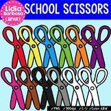 School Scissors