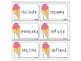 Scooping Words With One Closed Syllable and One Vowel-Consonant-e Syllable