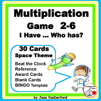 ABC | Alphabetical Order | Activities | Vocabulary | SCOOT TASK CARDS | Gr 2-3-4