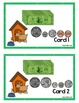 Scoot - Dogs & Dollars & more... Dollars and Coins