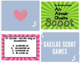 Scoot Games Bundle