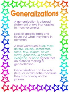 Scoot: Generalizations