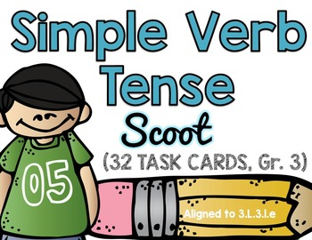 Scoot Grammar Bundle