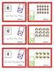 Scoot - MP3  Scoot & more...Arrays