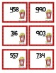 Scoot - Popcorn Scoot & more... Value of a Digit