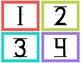 Scoot Task Card Bundle (Math & ELA)