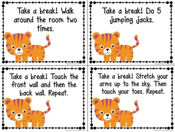 Place Value Scoot Game/Task Cards (Through Hundred Billions)