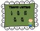 Scoot intrus: fractions équivalentes