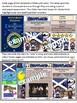 Scotland World Music Digital Passport