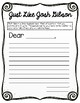 Scott Foresman: Just Like Josh Gibson-Resources and Printables!