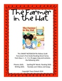 The Farmer in the Hat SMARTboard Lesson Scott Foresman Rea