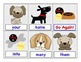 """Scott Foresman """"Reading Street"""" High Frequency Word Game: 1st Grade"""