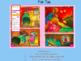 Scott Foresman Reading Street-Kindergarten (Unit 2-Week 3)