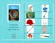 Scott Foresman Reading Street-Kindergarten (Unit 3-Week 1)