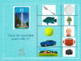 Scott Foresman Reading Street-Kindergarten (Unit 3-Week 4)