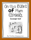 Scott Foresman Reading Street: On the Banks of Plum Creek