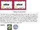 Scott Foresman Supermarket Spelling Cards