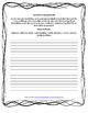 Scott-Foresman Unit 1, Grade 4 Vocab and Amazing Words Quiz Bundle
