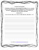 Scott-Foresman Unit 2, Grade 4 Vocab and Amazing Words Quiz Bundle