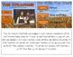 Scott Foresman Unit Three Vocabulary PowerPoints- 4th Grade