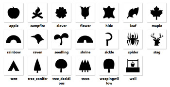Scottish Media Lab - Outdoors - PNG and JPG Clipart