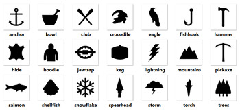 Scottish Media Lab - Survival - PNG and JPG Clipart