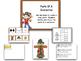 Scotty Scarecrow! Scarecrow Math, Writing & Craftivity Min