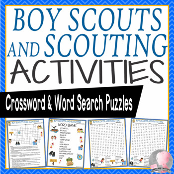 graphic about Cub Scout Printable Activities known as Cub Scouts Worksheets Schooling Supplies Academics Shell out