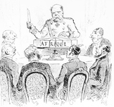 Scramble for Africa and the Berlin Conference