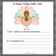 Adjectives Worksheets and FUN Writing Prompts
