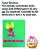Scrambled Eggs- A Multiplication Game CCSS 3.OA.C.7