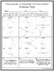 Scrambled Math: Complementary, Supplementary, and Vertical Angles