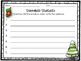 Scrambled Sentences - December