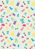 Scrap Paper | Fashion