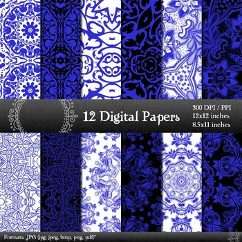 Scrapbook Background Supplie Collag Style Pack Clipart Variety Jpg Scrap Booking