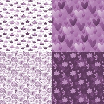 Scrapbook Paper Butterfly Foliage A4 New Event Pet Autumn Natural Marine Prince