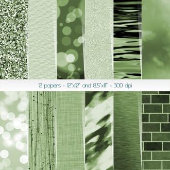 Scrapbook Paper Colors Scrapbook Watercolour Pores Art Wav