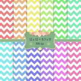 Scrapbook Paper Making Diagonal Seamless Texture Dot Circl