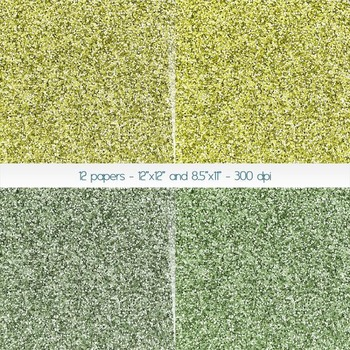 Scrapbook Paper Scrapbooking Foil Digital Printable Background Embellishment A4