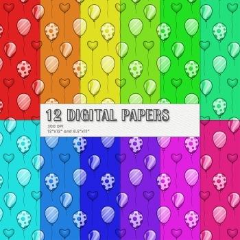 Scrapbook Paper Seamless Template A4 Journal Scrap Booking Cover Scrap Book Fun