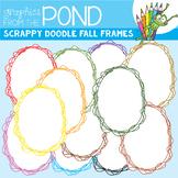 Fall Frames