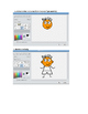 Scratch Animation Program Drawing 101