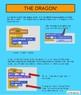 Scratch: Cat vs Dragon - Game Programming (Basics #5)