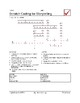 Scratch Coding for Story Telling crossword worksheet
