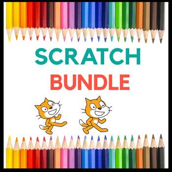 Scratch Bundle