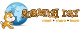 Scratch Day - Programming, Complete package