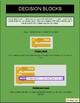 Scratch: Decisions (Advanced #2)