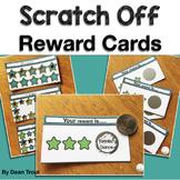 Reward Charts Printable
