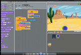 Scratch Programming Computer Games Design for Computer Science