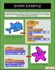 Scratch: Sprite Communication (Advanced #5)